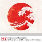 Japan Donate